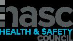logo-hasc-primary-lg